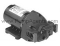Flojet Pumps 03501-506A Pump