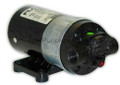 Flojet Pumps D31X032 Pump