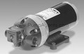 Flojet Pumps 03811-142 Pump