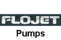 Flojet Pumps 03710-A42A Pump