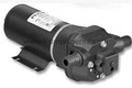Flojet Pumps 04100-500A Pump