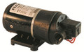 Flojet Pumps D3835V5011 Pump