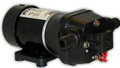 Flojet Pumps 04100-343A Pump