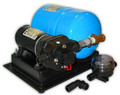 Flojet Pumps 02840-400A Pump
