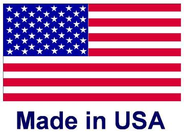 made-in-usa-flag-logo-printable-1md.jpeg