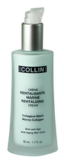 GM Collin Marine Revitalizing Cream