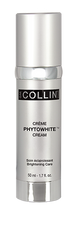 GM Collin Phytowhite Dark Spot Cream