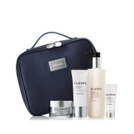 Elemis Dynamic Resurfacing Collection Kit