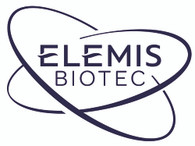 Elemis Biotec  Facial Package