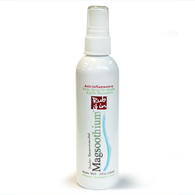 Magsoothium Therapeutic Recovery Spray