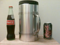 1900ml FMJ Stein of Science