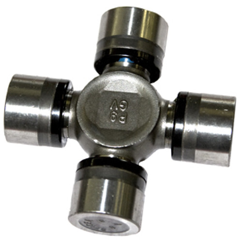 1610 Series Universal Joint