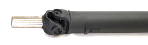 2002-2006 Kia Sorento Rear Drive Shaft
