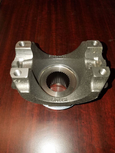 Dana 80 Rear Pinion Yoke