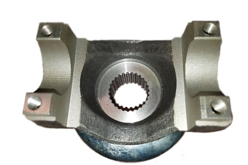 Chrysler 9.25 Rear Pinion Yoke