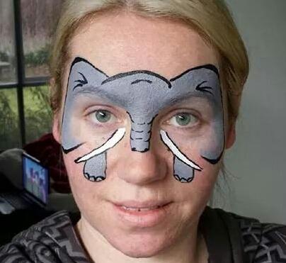 elephant-face-paint-design.jpg