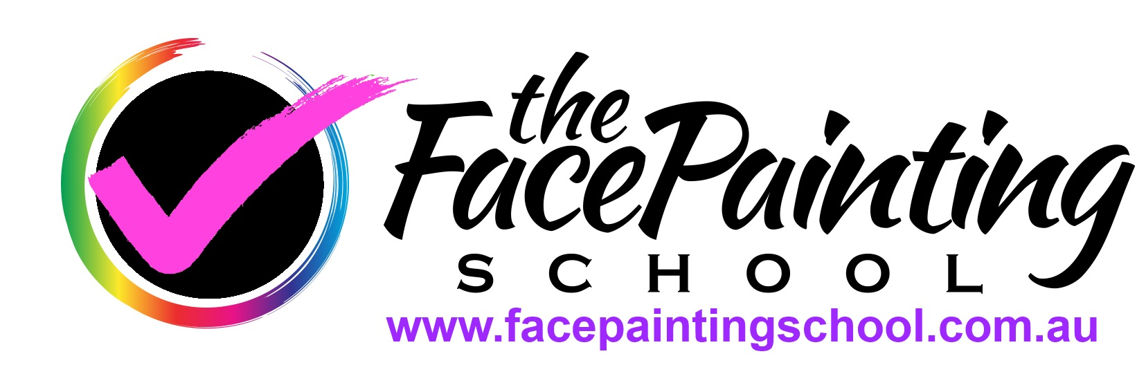 fps-logo-final-may-2014.jpg