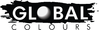 global-colours-logo-2016.png
