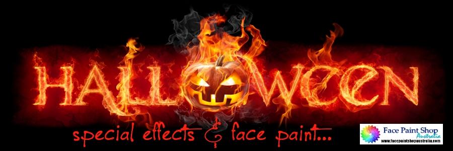 halloween-banner-2016-900x300.jpg