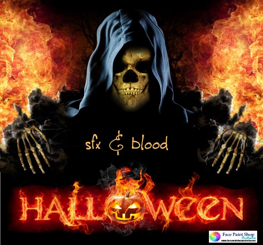 halloween-banner-2016-sfx-and-blood.jpg
