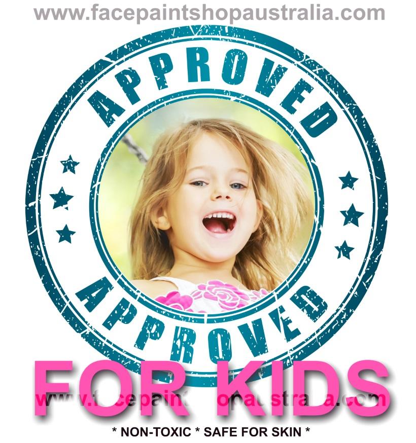 kid-approved-jpeg2smallest.jpg