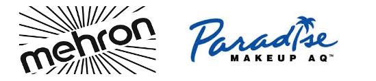mehron-logo-long.jpg