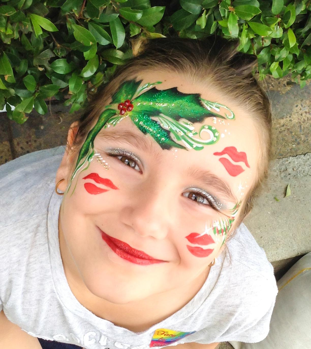 Face Paint Shop Australia Coupon Code