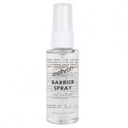 Barrier Spray 60ml by Mehron
