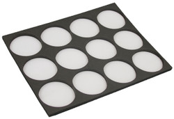 TAG palette foam insert 32g (12)