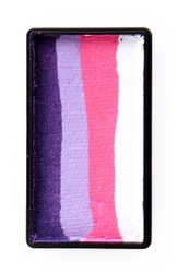 PLUM FAIRY One Stroke Party Xplosion [43376] 30g Pro Face Paint