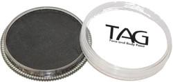 TAG pearl black 32g