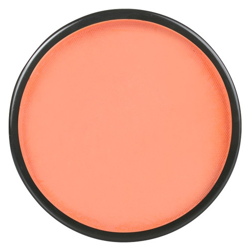 Mehron Paradise Makeup AQ™ 40g CORAL available from Face Paint Shop Australia
