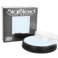 Mehron Starblend White 56g