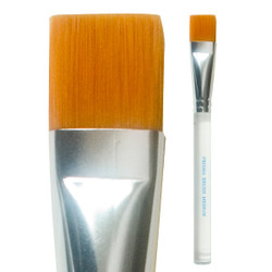 Prisma Square Brush 1.9cm (3/4 inch flat)