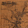 Ellicott City maryland