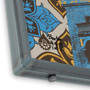 Bromo Seltzer Tower Limited Edition Silk Screen Print