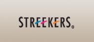 Streekers