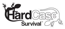 Hard Case Survival