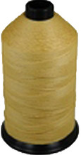 Kevlar Cord Roll