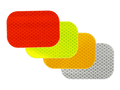 Reflexite (HCR)