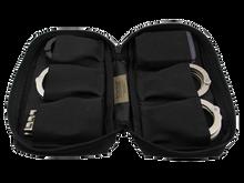 Handcuff Training Kit (E-2)