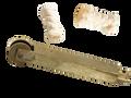 Brass Fire Starter (BFS)