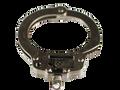 Cutaway Handcuff (HCCPH)