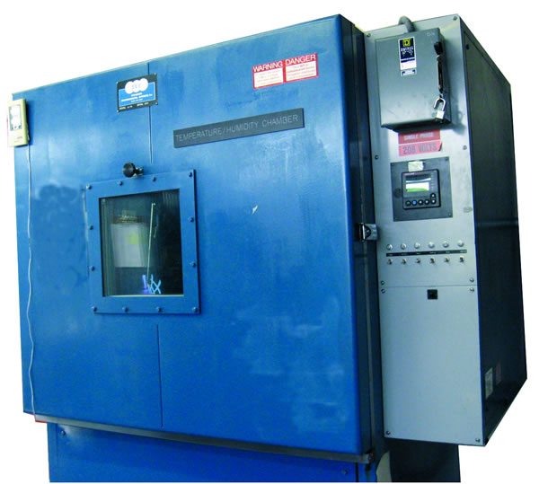 high-low-operating-temperature.jpg