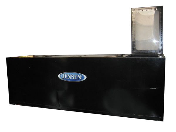high-pressure-spray.jpg
