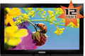 Jensen JE3212LED 12-Volt HD TV