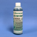 A/C Oil Chill™ with OEM approved U/V Leak Detection Dye - 8oz. 237 ml