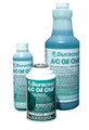 A/C Oil Chill™ with OEM approved U/V Leak Detection Dye - 128 oz. 1 Gallon