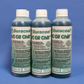 A/C Oil Chill™ with OEM approved U/V Leak Detection Dye - 8oz. 237 ml (6 x Bottles)