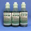 A/C Oil Chill™ with OEM approved U/V Leak Detection Dye - 34oz. 1 liter (3x Bottles)